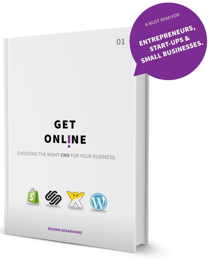 get ebook online